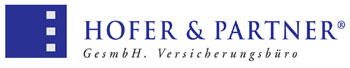 Hofer & Partner Logo